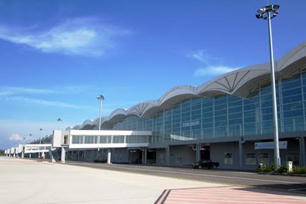 bandara-kualanamu