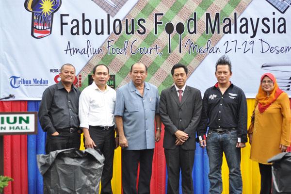 Malaysia-Fabulous-Food-Festival-2013