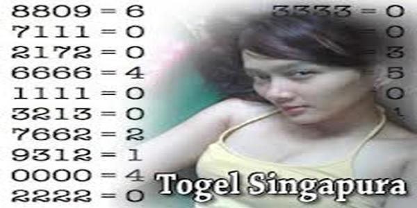 togel 1 | KabarMedan com