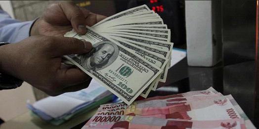 Pasangan mata uang forex pemula