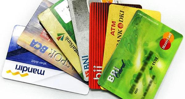 ATM Hilang Harus Bagaimana? Jangan Panik!