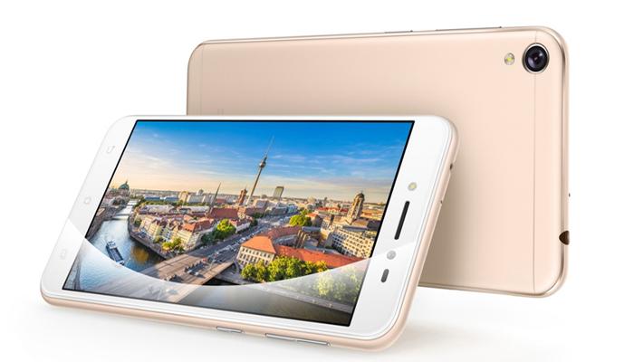 Image result for Asus Zenfone Live ZB501KL